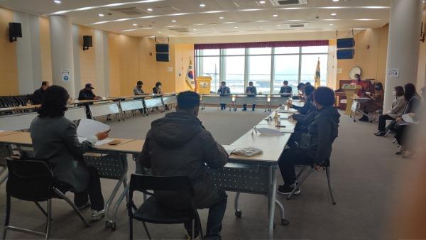0318-01 보도자료(다산면 주민자치위원회 1분기 정기회의 개최).jpg