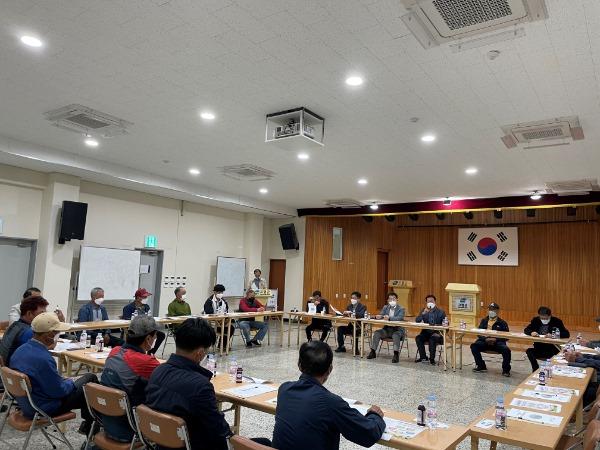 0513-03 보도자료(경북 우수 브랜드쌀 고령옥미 수매단가 결정) 협의회 2차 사진.jpg