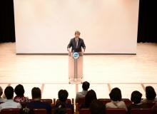 [고령]고령군지역사회보장협의체 워크숍 개최