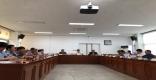 [고령]2018년 제2차 운수면발전협의회 임원 회의 개최