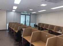 [고령]다산독서실 새단장 마치고 오픈
