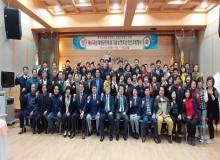[고령]제66주년 재향군인의 날 기념 및 영호남친선교류행사 개최